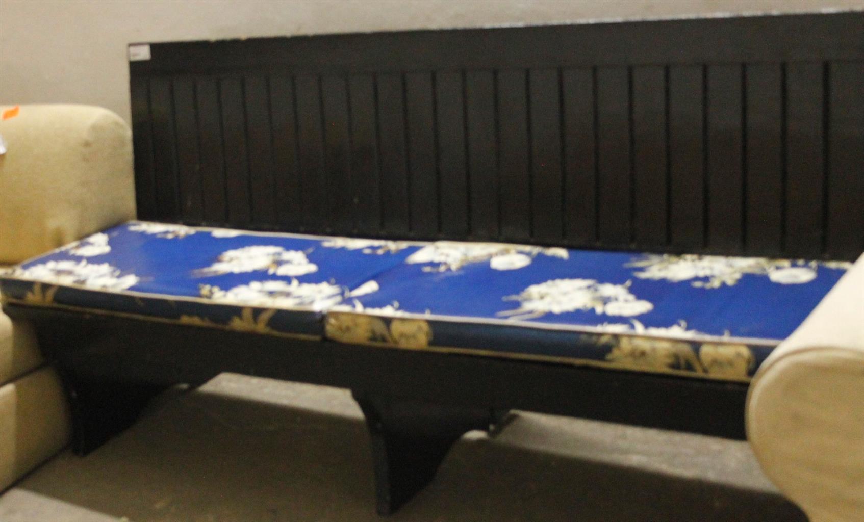 Bench S029058p #Rosettenvillepawnshop
