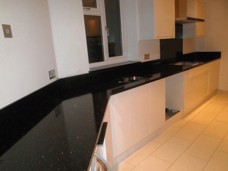 We sell , cut , polish , supply and install granite