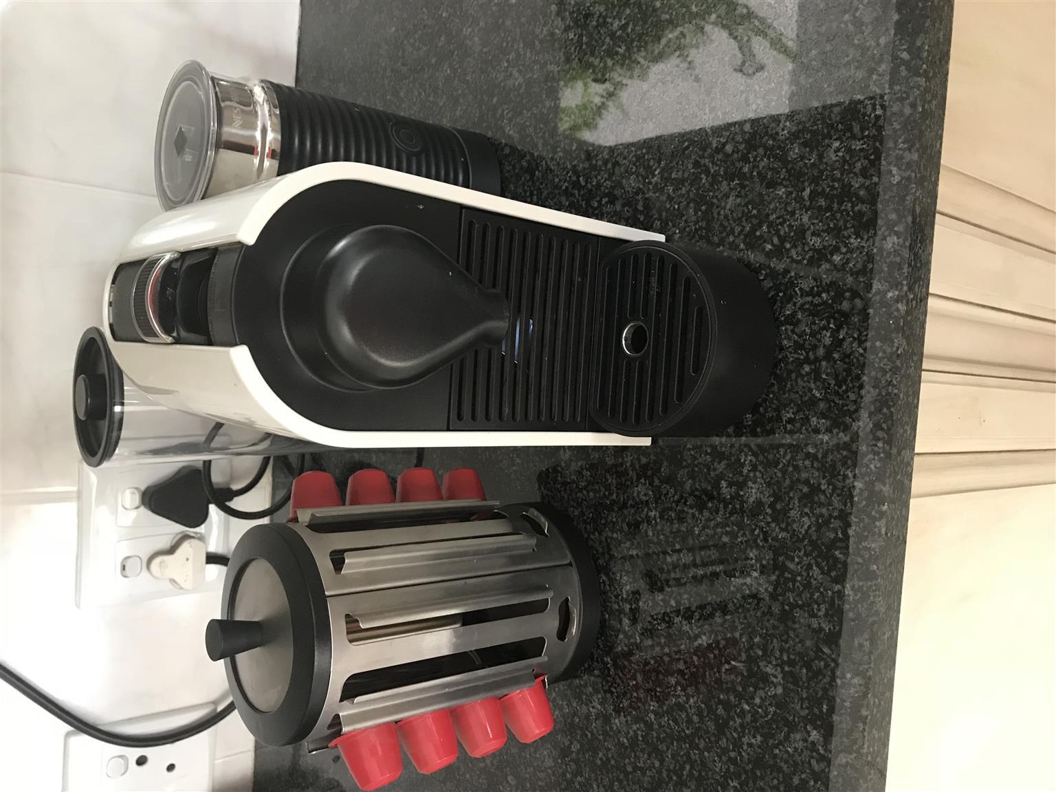 Espresso cofee machine for sale