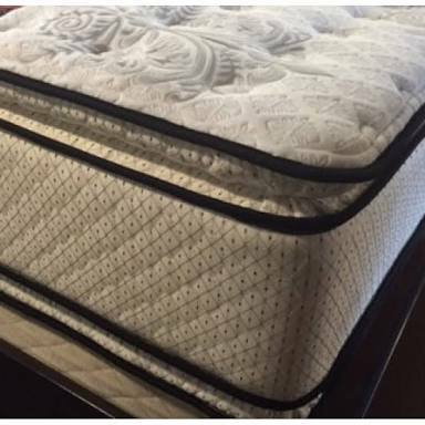 Unwanted consignment Beds (Brand new) - Selling at cost price