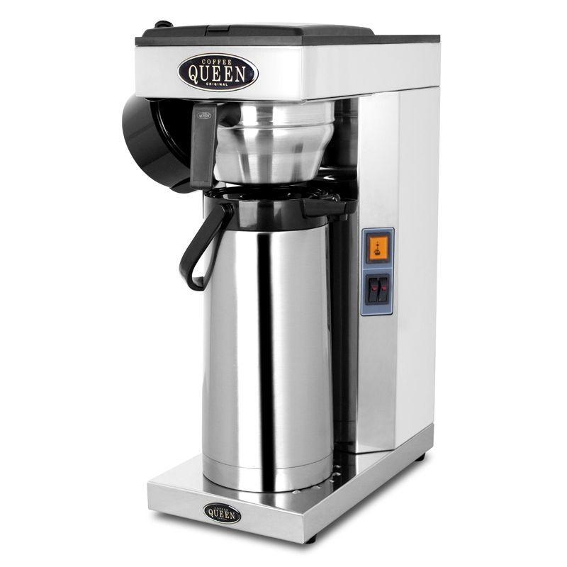 Coffee Queen Original Coffee Machine