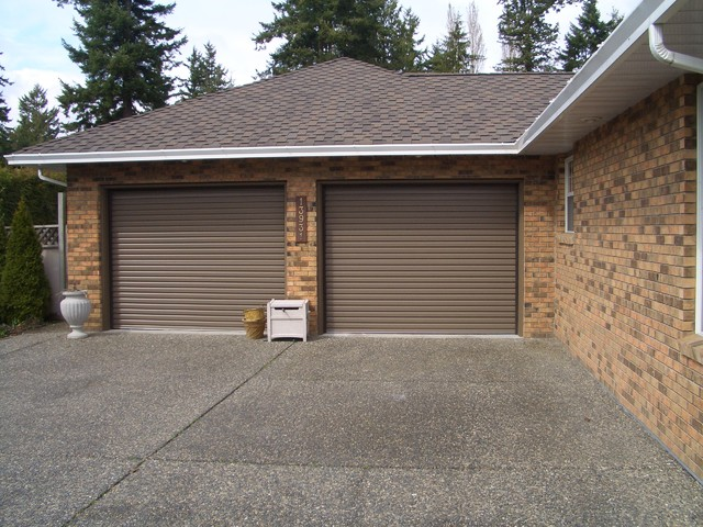 Kj House Of Doors Garage Door Spring Repairs 063 285 6120 Bordeaux