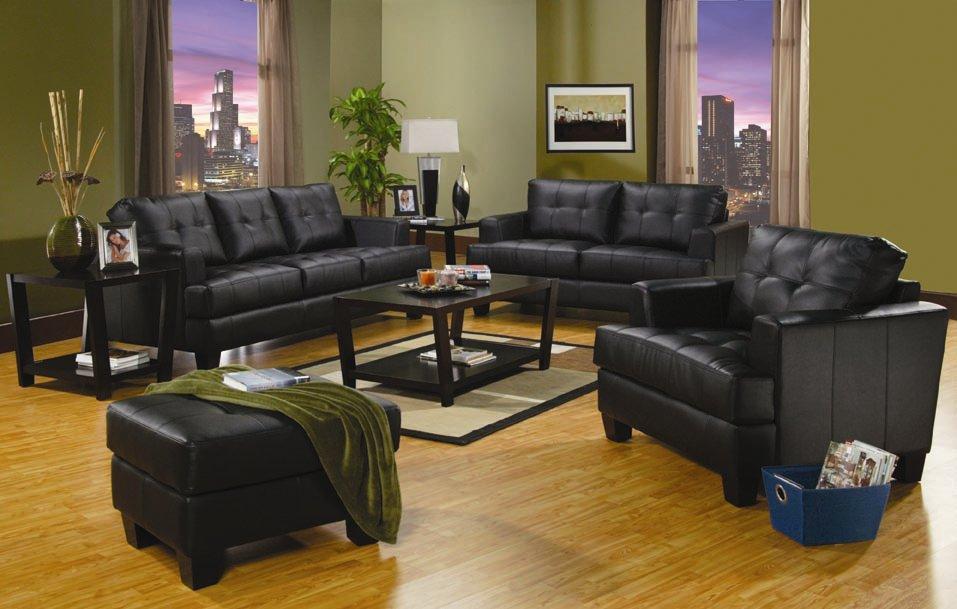 !!Sale!!!Alexis Lounge Suite 4pc