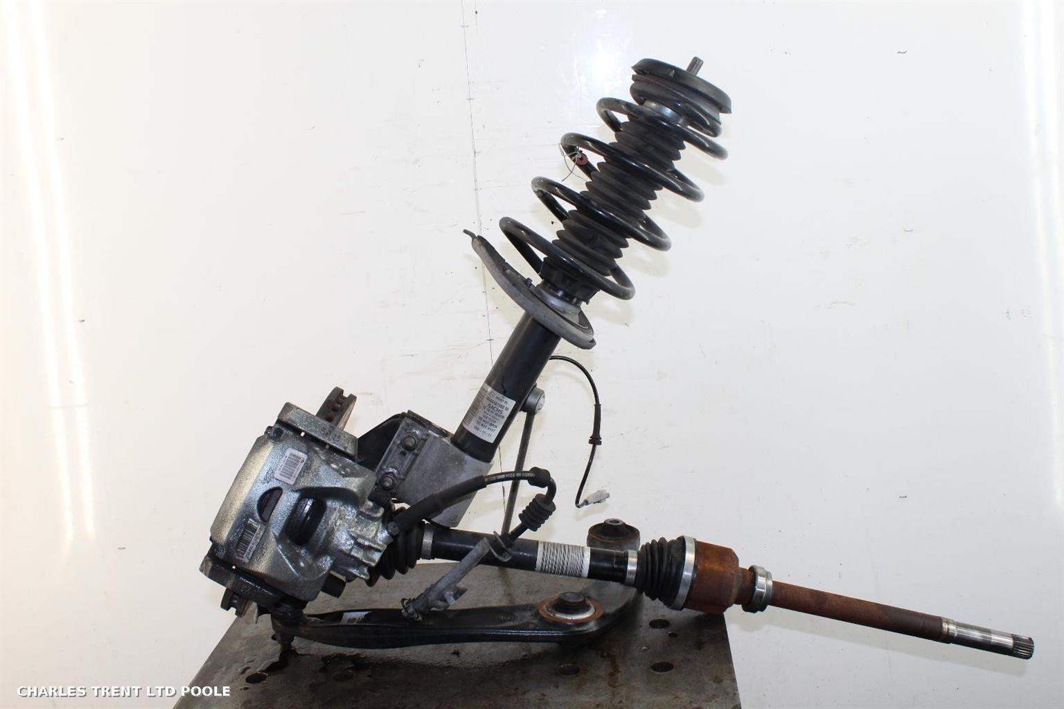 peugeot partner suspension parts FOR SALE!!