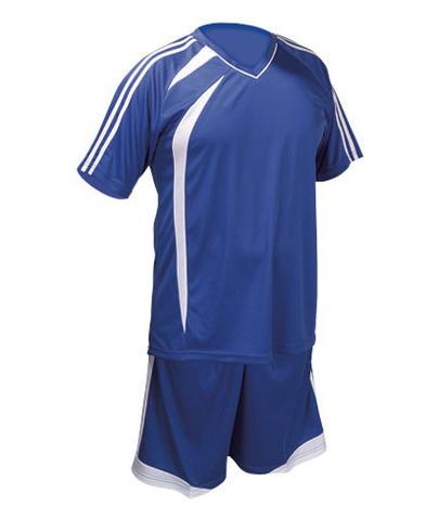 Soccer Kit and Equipment