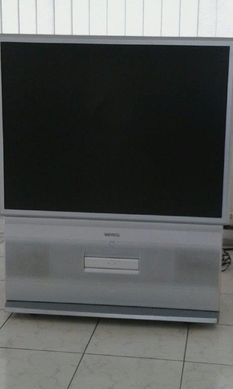 Toshiba TV for sale | Junk Mail