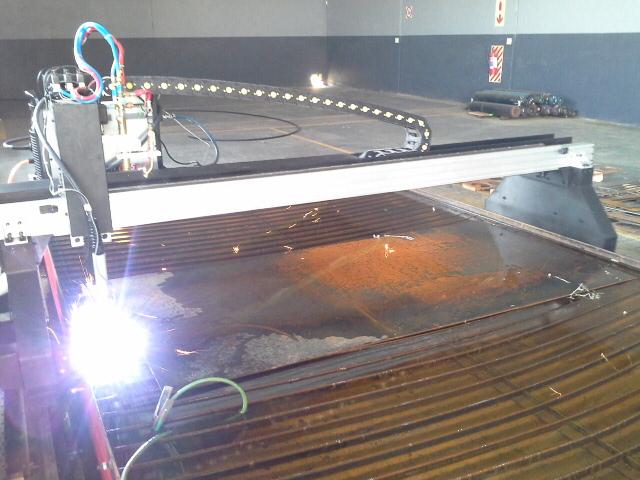 Cnc plasma cutters for sale