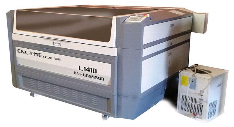 CNC Laser Cutting Machines & Router Cutting Machines &  Plasma Cutting Machines & Vinyl Cutters