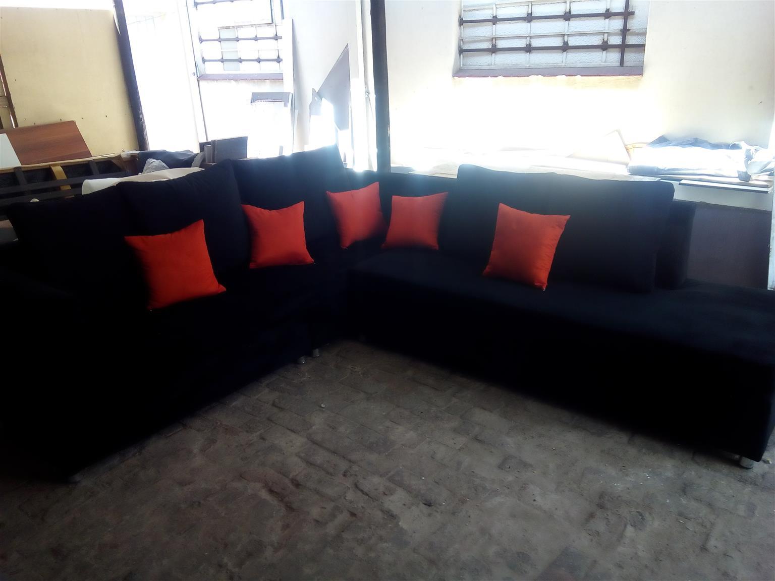 Corner Couch Sale