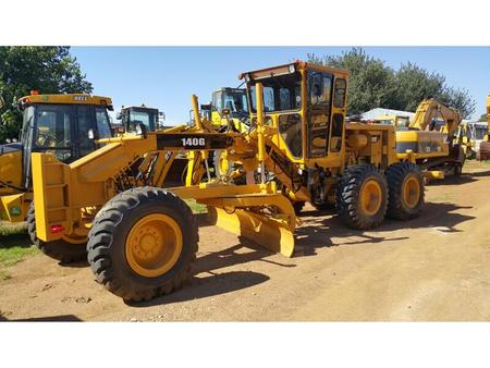 mining training of machinery courses. @076-782-3052. tlb ,fel,mining machinery,excavator,supper link truck dump truck.
