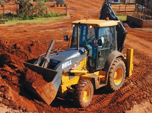 Diesel mechanic Registered school welding Co2 school 777 dump truck Drill rig LHD scoop training 0719850775