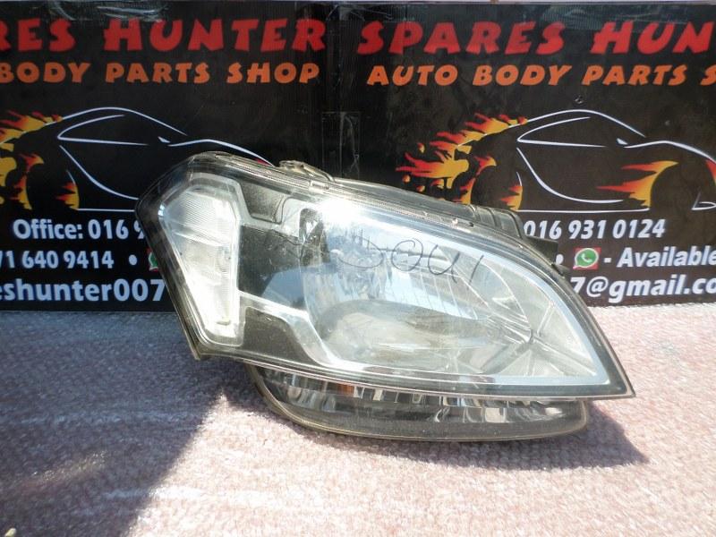 KIA Soul Headlights for sale