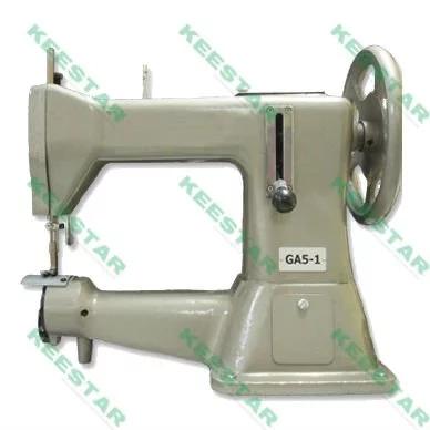 SHOE MAKING INDUSTRIAL SEWING MACHINES Junk Mail Fascinating Industrial Sewing Machine For Sale Gauteng