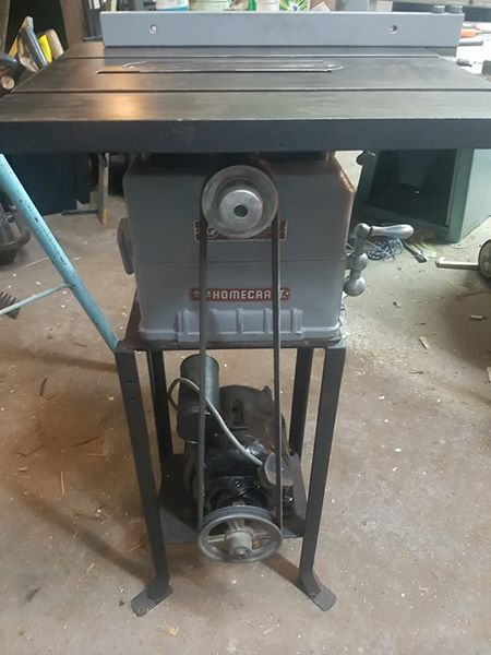 rockwell number this is table volt serial worth wide amp phase canadian r woodworking delta x comments saw blade