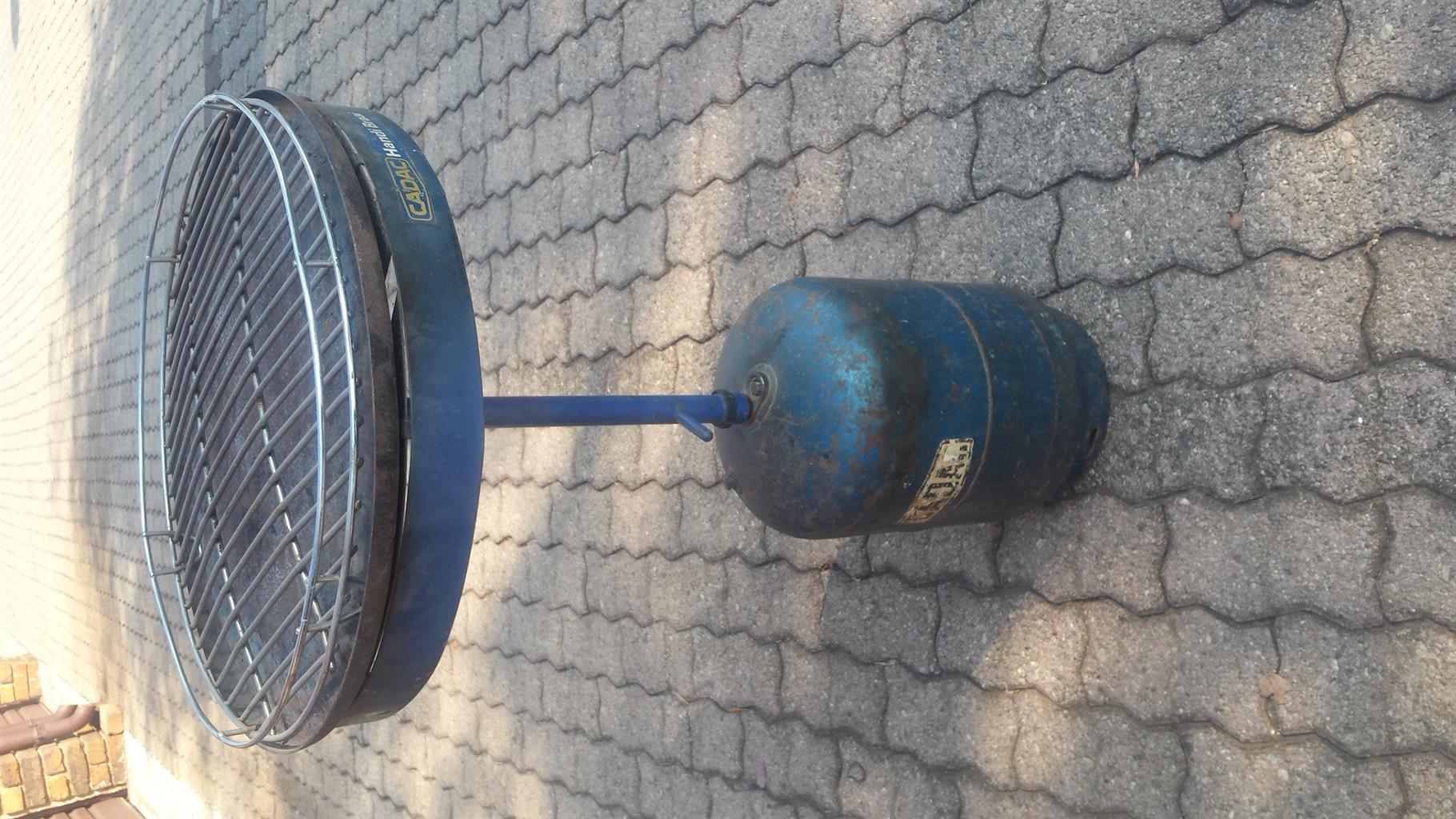Cadac Gas Grill