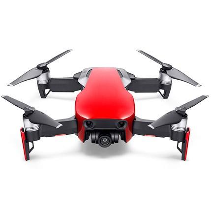 Mavic Air Drone, Price Dropped.