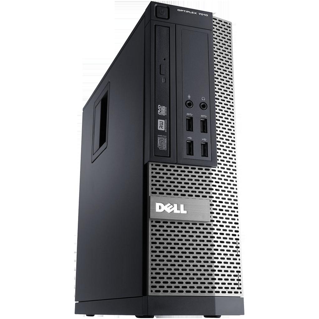 Dell OptiPlex GX7010 Intel i5 Desktop PC