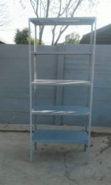 strong steel shelving racking for sale junk mail rh junkmail co za steel shelves for sale pretoria steel shelving for sale