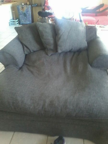 Lazy couch for sale