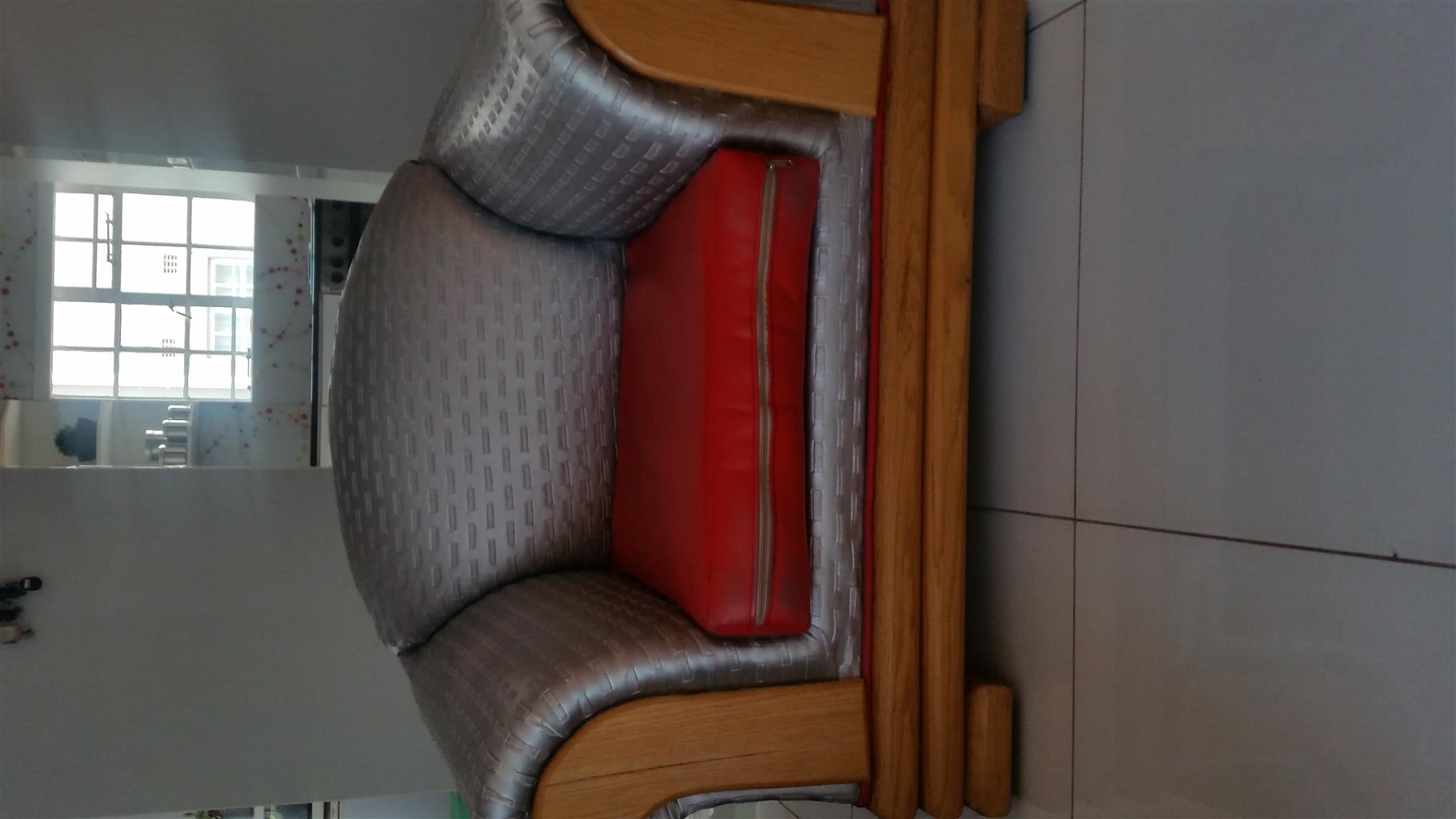 Lounge Suit Chair for Sale