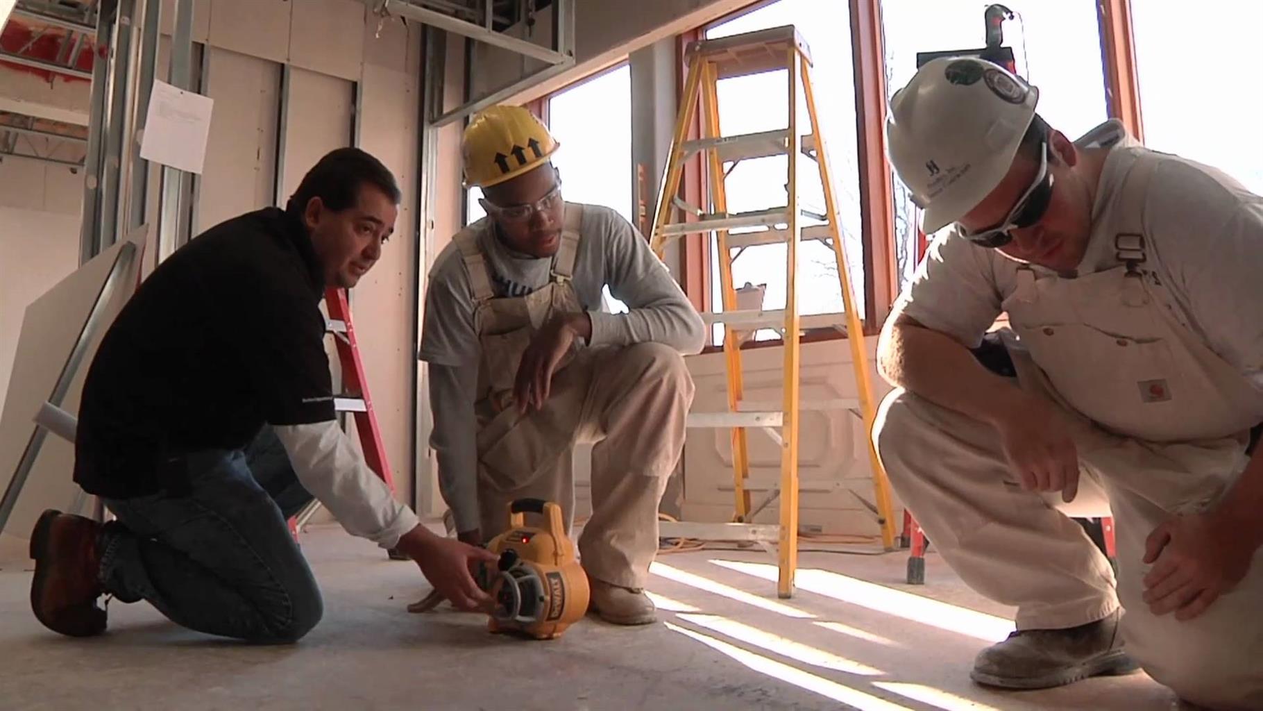 welding training Co2 Argon Arc Aluminium welding boilermaking courses training and artisan trade test #079-087-0183.