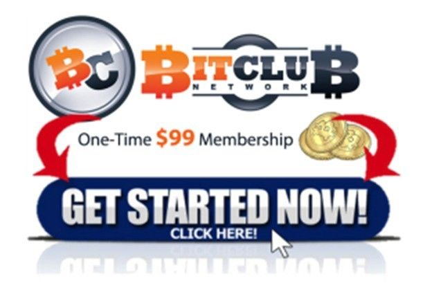Bitcon Mining-Come aboard the crypto currency train and Fire your boss,Call 0786005566
