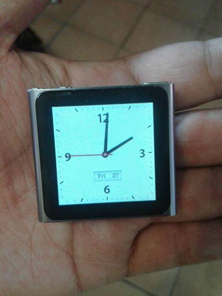 Digital watch for sale
