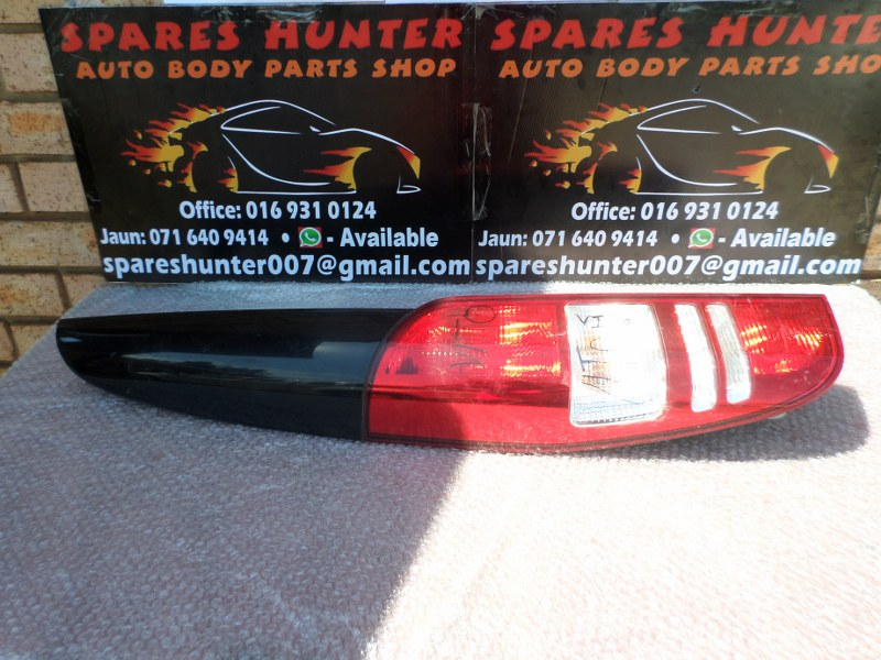 Mercedes W639 Vito Tail light for sale