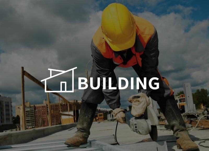 Builders Cape Town. Building Contractors Western Cape. Job Done Guarantee.