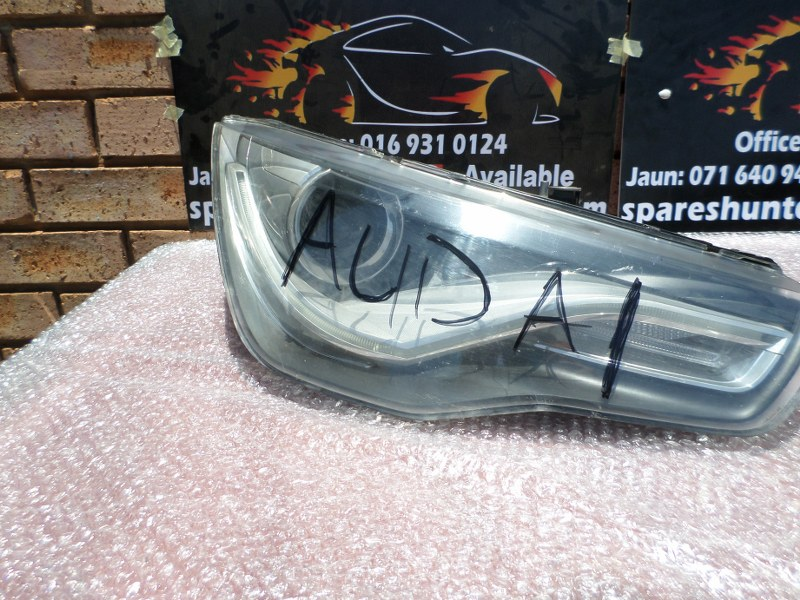 Audi A1 Headlights for sale