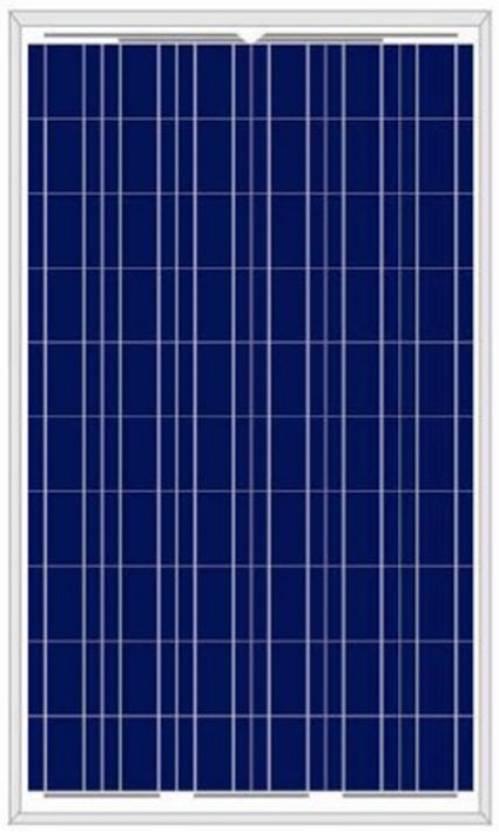 300W 24V POLYCRYSTALINE SOLAR PANEL