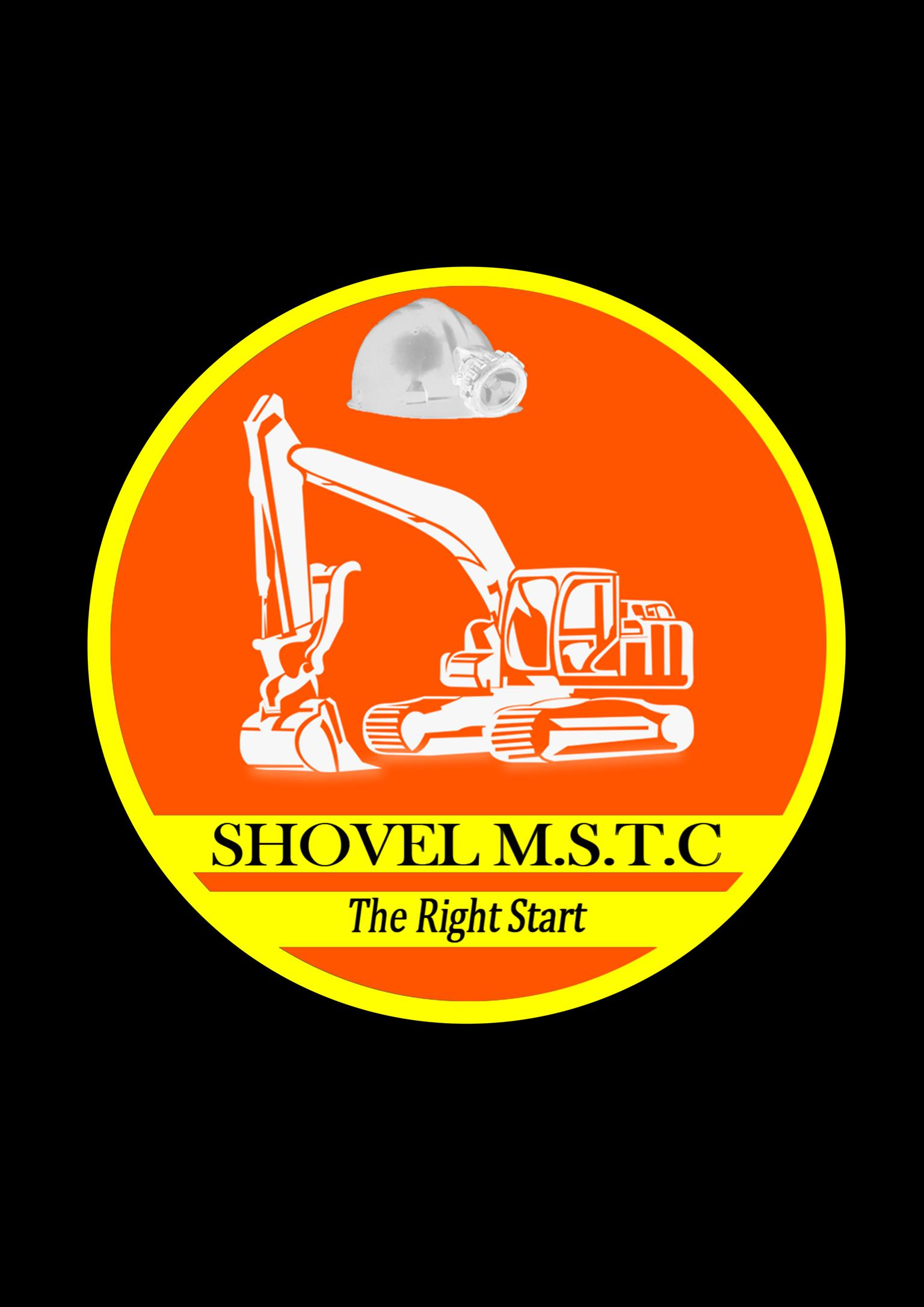 Shovel TLB 777 Welding Adelaide Eastern Cape +27734470170 +27765495365
