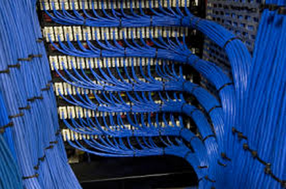 Harties Fibre Optics and Data Cabling Tel/WhatsApp 0766566644
