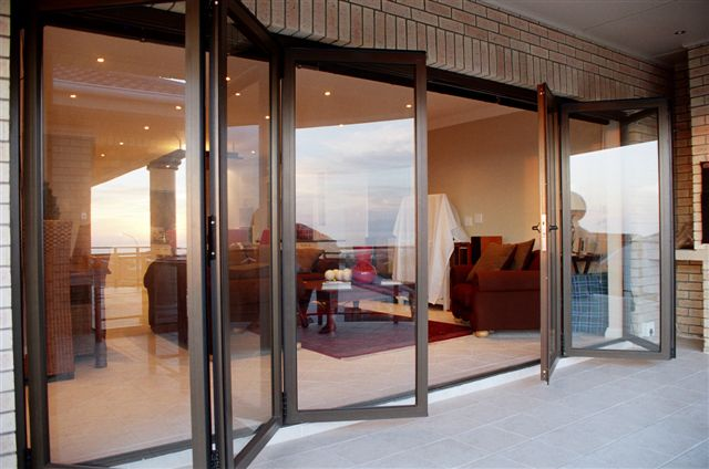 Sliding Door Repairs Johannesburg | Junk Mail