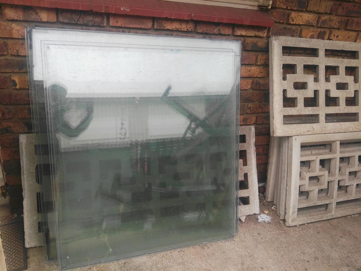 Laminated Glass On Sale