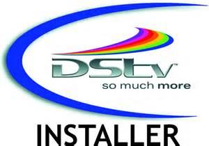 DSTV INSTALLER AND REPAIRS