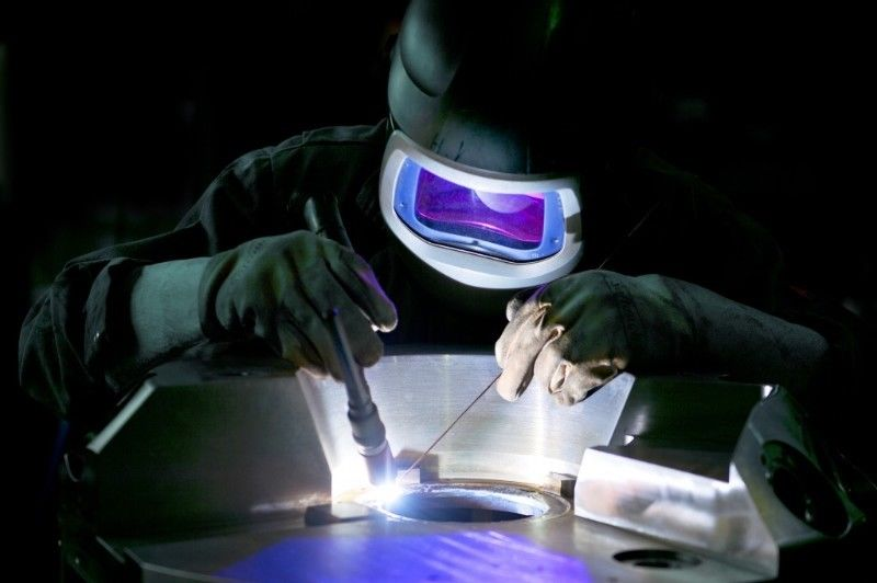 CO2 WELDING,PIPE FITTING TRAINING CALL OR WHATSAPP 0727397991