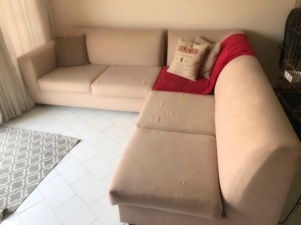 Lounge Suite - Kempton Park