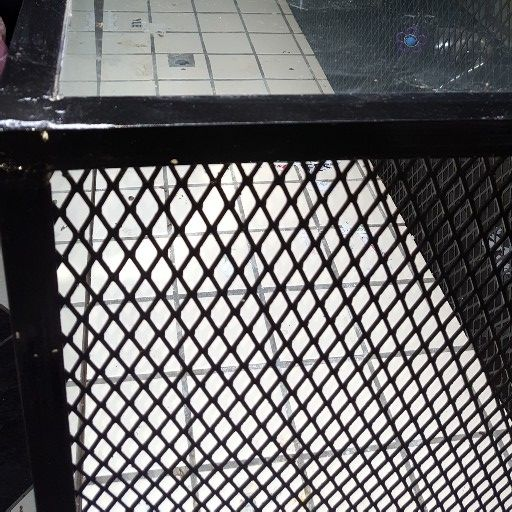 big cage for rat or similar Animal