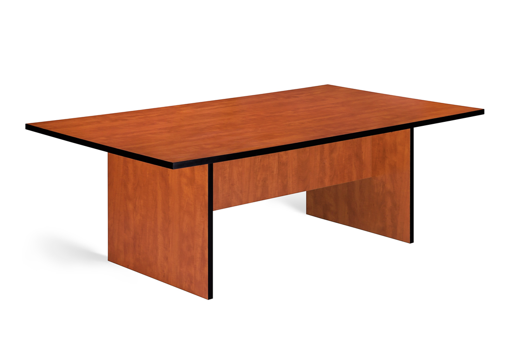 Boardroom Table Seater Stock Is Made To Order Junk Mail - 8 seater conference table
