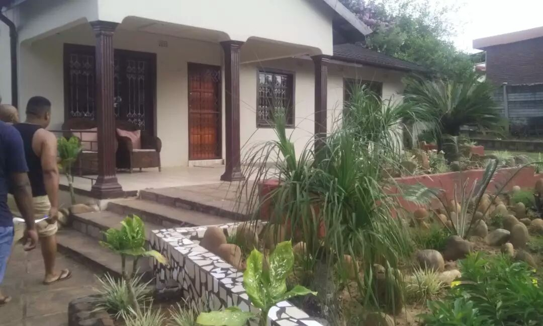 Beauty Room To Rent Durban