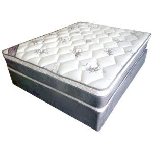 comfort offers the best sleep