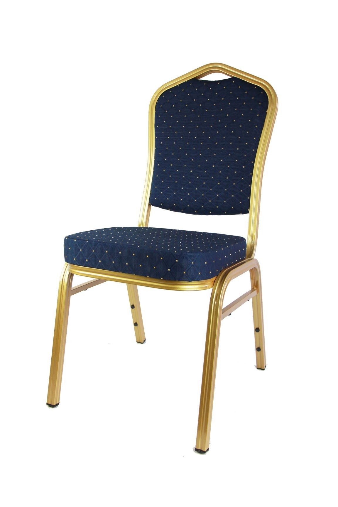 Brand New Banquetchurch Chairs Junk Mail