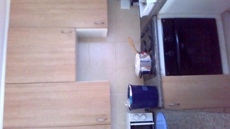Lovely flat to rent in Karenpark