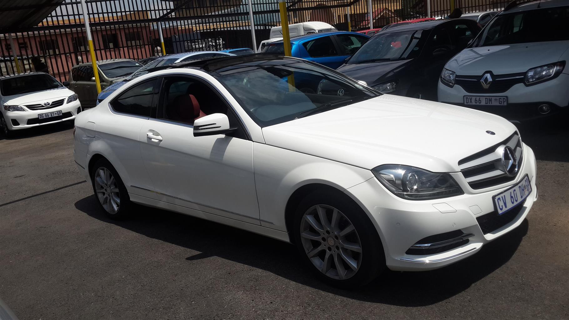 class c for used benz near htm sale mercedes stock