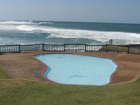 A GOOD DOSE OF VITAMIN SEA FOR A WONDERFUL FAMILY SELF CATERING HOLIDAY FROM R100 PPN FOR 8 GUESTS