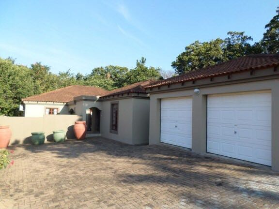 Southbroom Townhouse Pet friendly, Own flat, Near golf course