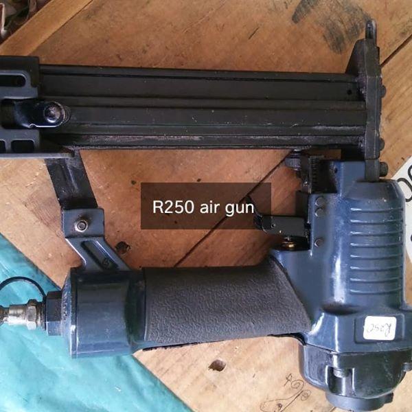 Air gun for sale