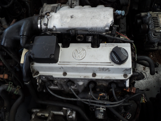 vw Golf (2e) engine FOR SALE