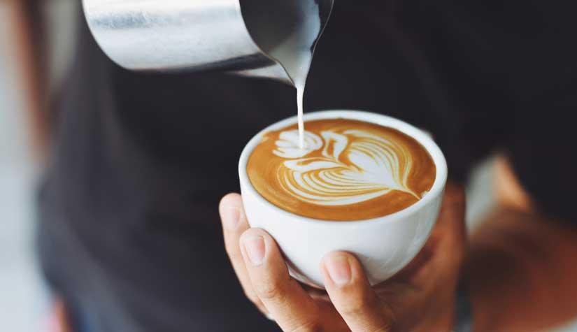 X2 Coffee shops (Bedfordview)
